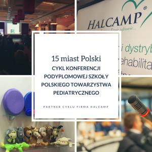 Halcamp partner konferencji 2.2