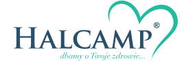 Halcamp producent artykułów do fizjoterapii i rehabilitacji