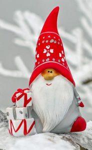 Prezenty świąteczne 2018 – limitowana seria gwiazdkowych produktów
