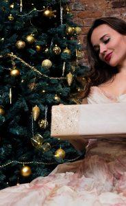 Pomysły na prezenty pod choinkę – będą wspomagać zdrowie i kondycje