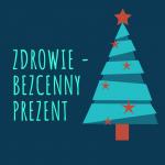 http://aktualnosci.halcamp.pl/prezenty-dla-seniorow-co-kupic-rodzicom-i-dziadkom/