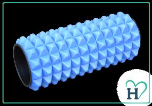 roller-eva do masażu i ćwiczeń
