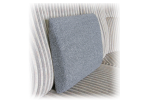 poduszka ledźwiowa
