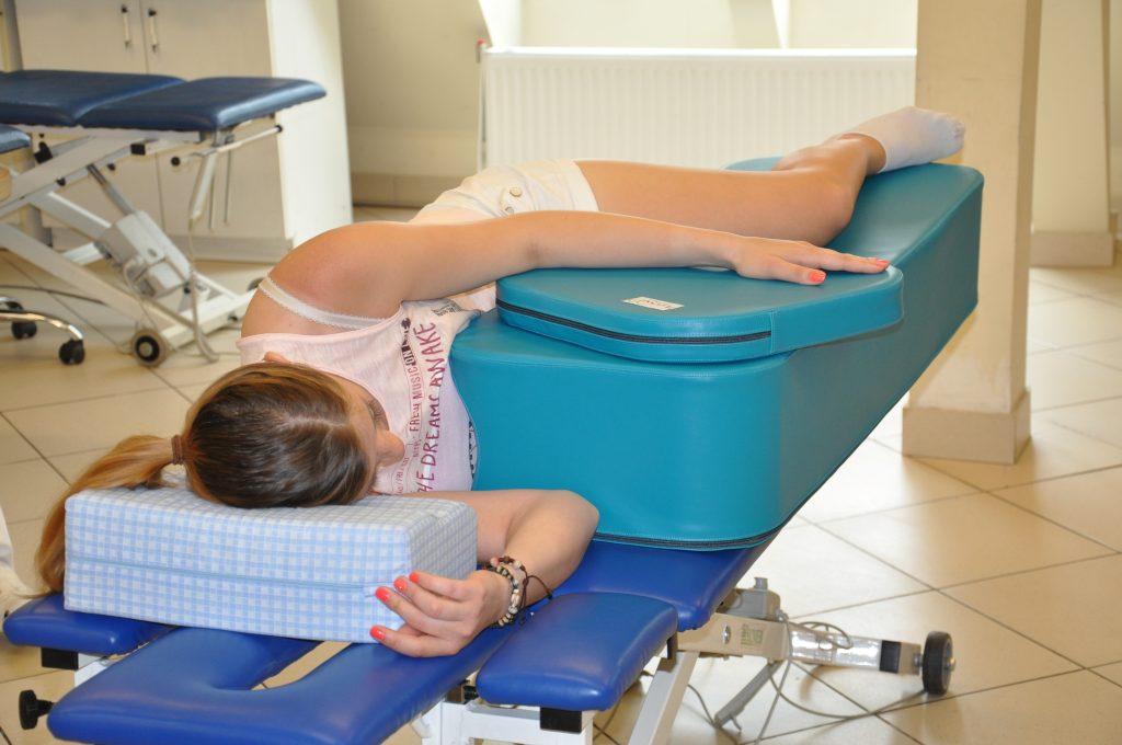 efektywna fizjoterapia